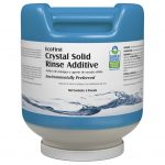 ecofirst_crystal_solid_rinse_additive
