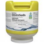 ecofirst_envirosuds_solid_hand_dishwash_detergent
