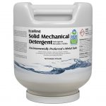 ecofirst_solid_mechanical_detergent