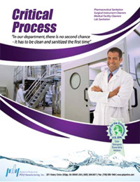 critical_process_category_graphic