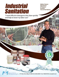 industrial_sanitation_category_graphic