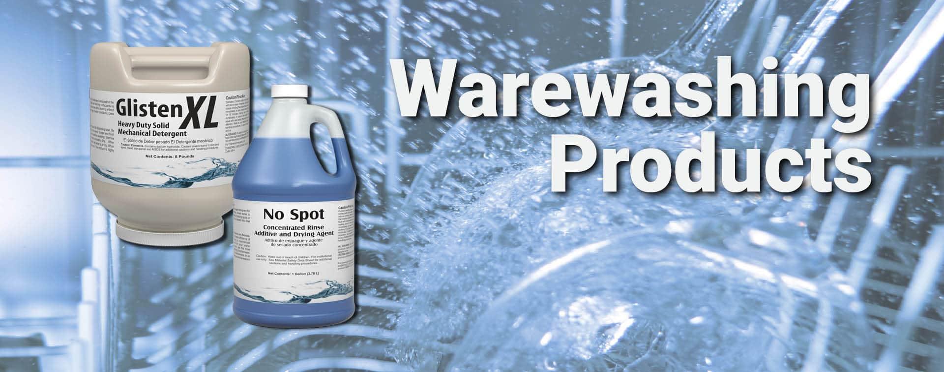 warewash-2-6-min